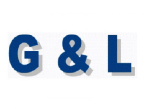 G&L Oberflächenbeschichtung GmbH