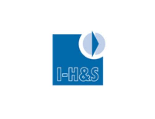 I-H&S GmbH – Backnang