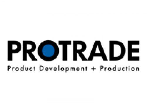 PROTRADE EUROPE GmbH – Wurmberg