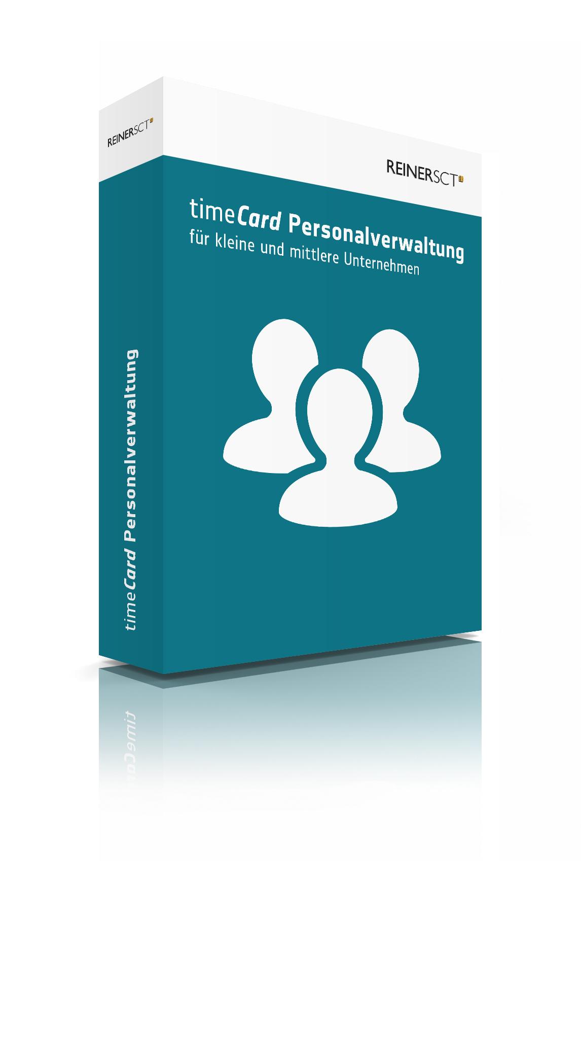 REINER_SCT_Personalverwaltung_Packshot