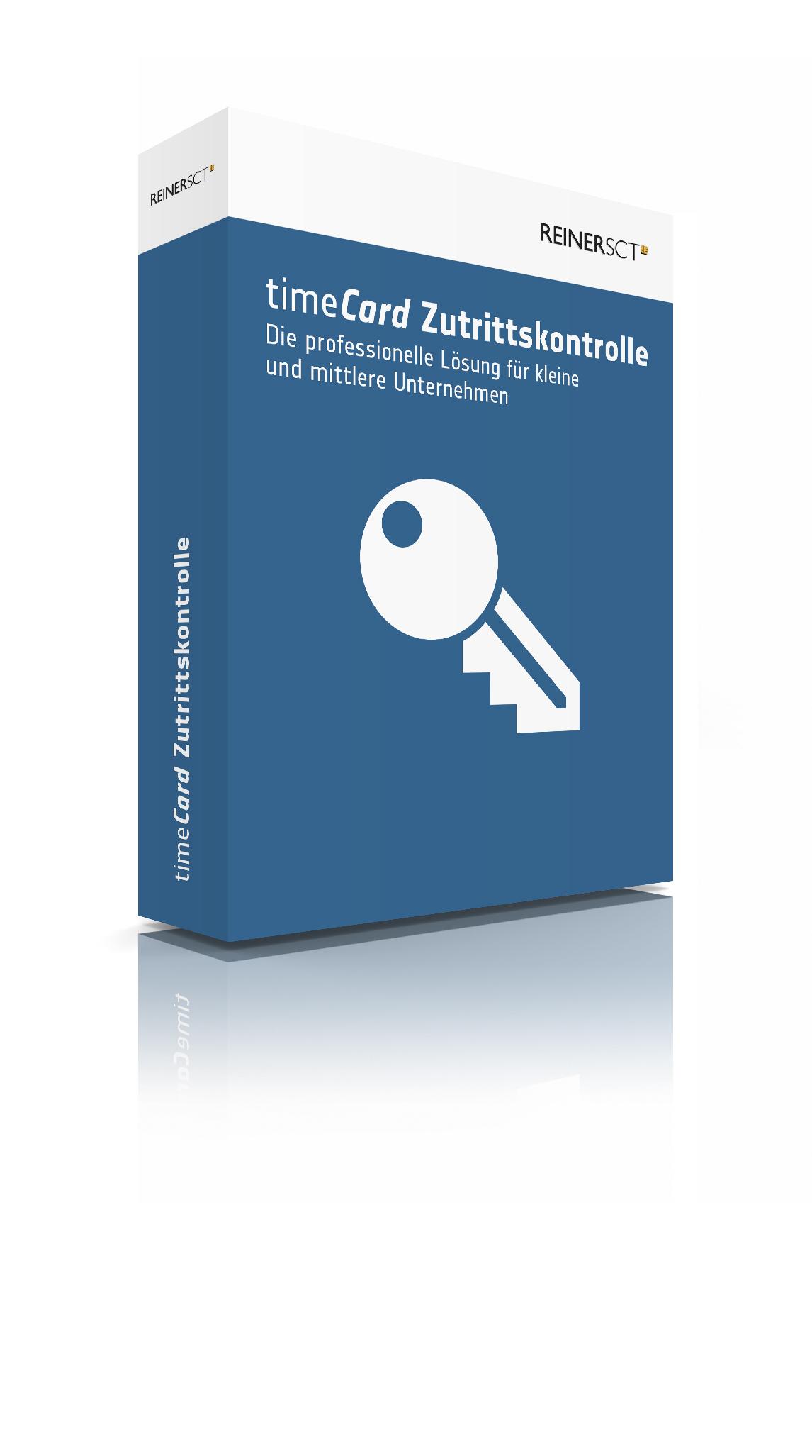 REINER_SCT_Zutrittskontrolle_Packshot