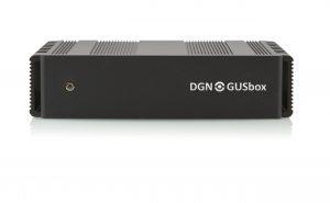 dgnGUSboxM2_front