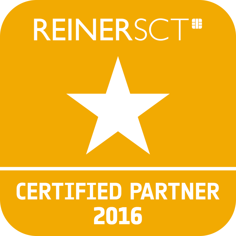 Icon_Certified-partner_2016_RGB