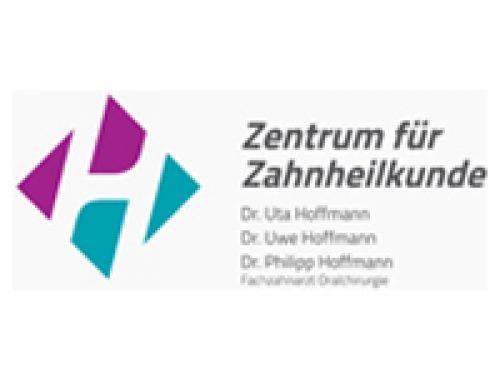 Zentrum für Zahnheilkunde – Dres. Hoffmann