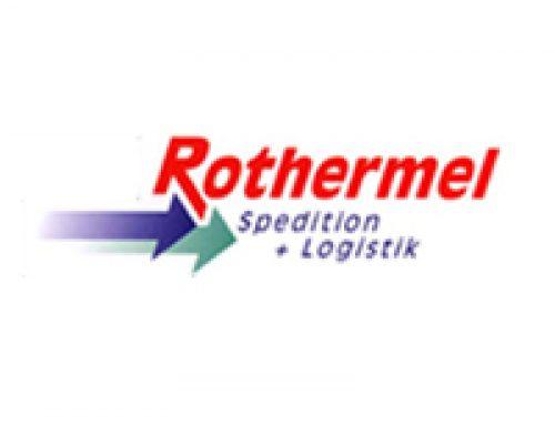 Edgar Rothermel Internationale Spedition GmbH – Östringen