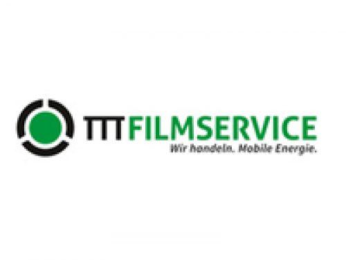TTT Filmservice GmbH – Heilbronn